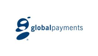 PAGSIMPLES Soluções de pagamento seguras e simplificadas para o seu negócio